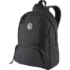 Рюкзак Travelite BASICS/Black S Маленький TL096255-01