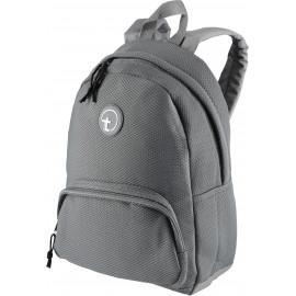 Рюкзак Travelite BASICS/Grey S Маленький TL096255-04