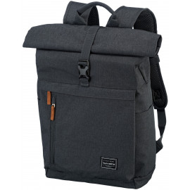 Рюкзак Travelite BASICS/Anthracite Стандартный TL096310-05