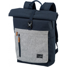 Рюкзак Travelite BASICS/Navy Стандартный TL096310-20