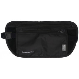 Сумка на пояс Travelite ACCESSORIES/Black Маленькая TL000099-01