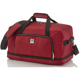 Дорожная сумка Titan NONSTOP/Red M Средняя Ti382501-10
