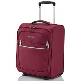 Чемодан Travelite CABIN/Bordeaux XS Очень Маленький TL590226-70