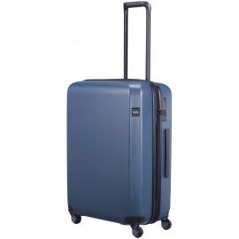 Чемодан Lojel RANDO EXPANSION 18/Steel Blue M Средний Lj-CF1571-2M_BLU