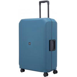 Чемодан Lojel VOJA/Ink Blue L Большой Lj-PP12L_IBL