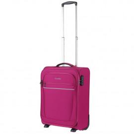 Чемодан Travelite CABIN/Berry S Маленький TL090237-17