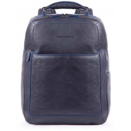 Рюкзак для ноутбука Piquadro B2S/Blue CA4174B2S_BLU