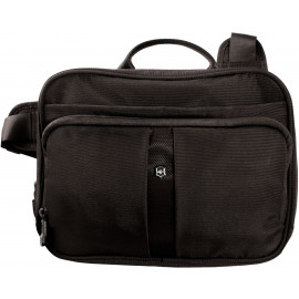 Сумочка / Клатч Victorinox Travel TRAVEL ACCESSORIES 4.0/Black Vt311738.01
