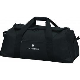 Дорожная сумка Victorinox Travel TRAVEL ACCESSORIES 4.0/Black Vt311755.01