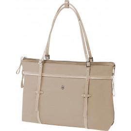 Женская сумка Victorinox Travel VICTORIA/Gold Vt601776