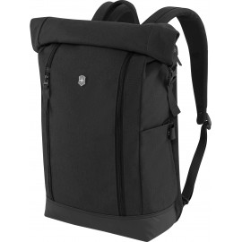Рюкзак для ноутбука Victorinox Travel ALTMONT Classic/Black Vt605319