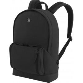 Рюкзак для ноутбука Victorinox Travel ALTMONT Classic/Black Vt605322