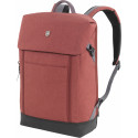 Рюкзак для ноутбука Victorinox Travel ALTMONT Classic/Burgundy Vt605314