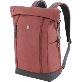Рюкзак для ноутбука Victorinox Travel ALTMONT Classic/Burgundy Vt605320