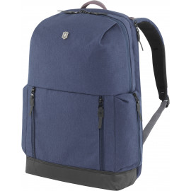 Рюкзак для ноутбука Victorinox Travel ALTMONT Classic/Deep Lake Vt605315