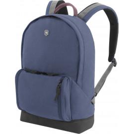 Рюкзак для ноутбука Victorinox Travel ALTMONT Classic/Deep Lake Vt605321