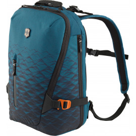 Рюкзак для ноутбука Victorinox Travel VX TOURING/Dark Teal Vt605630