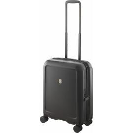 Чемодан Victorinox Travel CONNEX HS/Black Vt605659