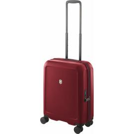 Чемодан Victorinox Travel CONNEX HS/Red Vt605660