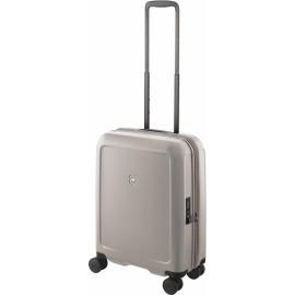 Чемодан Victorinox Travel CONNEX HS/Grey Vt605661