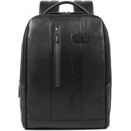 Рюкзак для ноутбука Piquadro URBAN/Black CA4818UB00_N