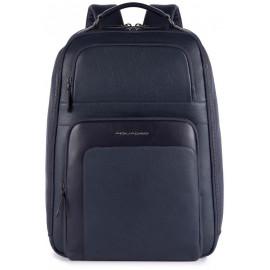 Рюкзак для ноутбука Piquadro FEELS/Blue CA4611S97_BLU