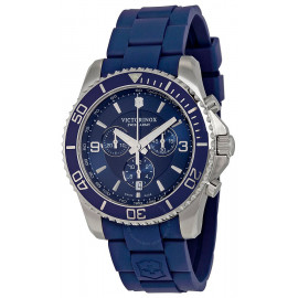 Мужские часы Victorinox Swiss Army MAVERICK V241690