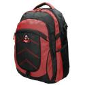 Рюкзак для ноутбука Enrico Benetti Barbados Eb62013 618