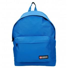 Рюкзак Enrico Benetti Amsterdam Eb54121078
