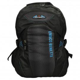 Рюкзак для ноутбука Enrico Benetti Bonaire Eb47091 058
