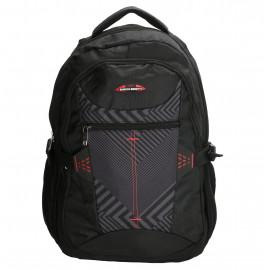 Рюкзак для ноутбука Enrico Benetti Bonaire Eb47093 618