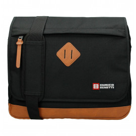Мужская сумка Enrico Benetti Brasilia Eb54376001