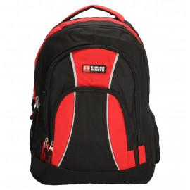 Рюкзак для ноутбука Enrico Benetti Martinique Eb47077 618