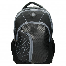 Рюкзак для ноутбука Enrico Benetti Natal Eb47107 614