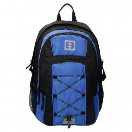 Рюкзак для ноутбука Enrico Benetti Puerto Rico Eb47080 078