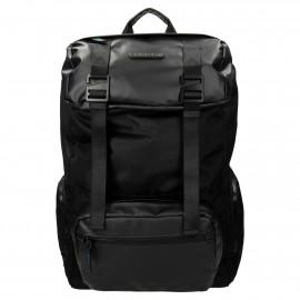Рюкзак для ноутбука Enrico Benetti Townsville Eb47146 001