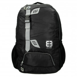 Рюкзак для ноутбука Enrico Benetti Vigo Eb47134 001