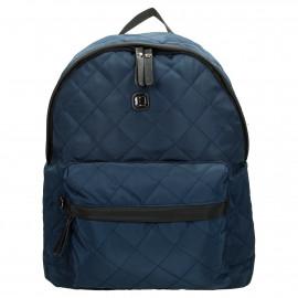 Рюкзак Enrico Benetti Melbourne Eb46100 002