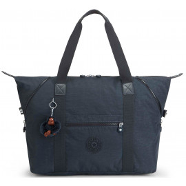 Женская сумка Kipling ART M/True Navy K13405_H66