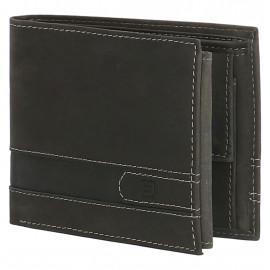 Портмоне Enrico Benetti Leather Eb67002001
