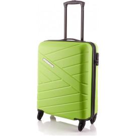 Чемодан Travelite BLISS/Green S Маленький TL074847-83