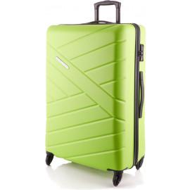 Чемодан Travelite BLISS/Green L Большой TL074849-83
