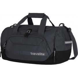 Дорожная сумка Travelite KICK OFF 69/Dark Antracite TL006913-04