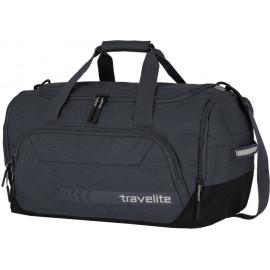 Дорожная сумка Travelite KICK OFF 69/Dark Antracite TL006914-04
