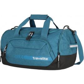 Дорожная сумка Travelite KICK OFF 69/Petrol TL006913-22