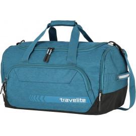 Дорожная сумка Travelite KICK OFF 69/Petrol TL006914-22