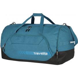 Дорожная сумка Travelite KICK OFF 69/Petrol TL006916-22