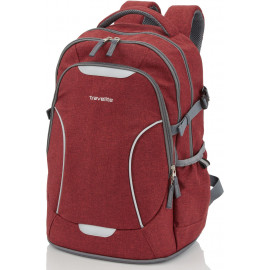 Рюкзак Travelite BASICS/Bordeaux TL096312-70