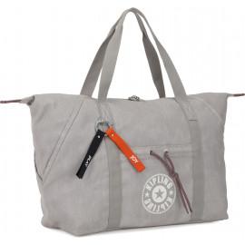 Женская сумка Kipling ART M/Light Denim KI3744_20C