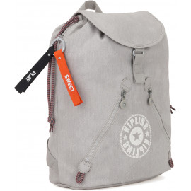 Рюкзак Kipling FUNDAMENTAL/Light Denim KI4680_20C